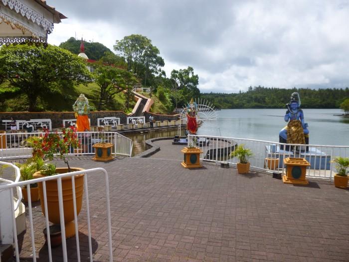 Grand Bassin 1